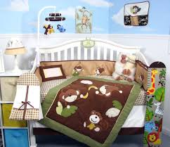 articles with safari jungle theme baby bedding tag wonderful