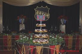 medieval decorations medieval times party decorations medieval times theme i