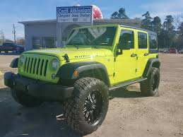 jeep commando for sale stunning jeeps for sale in texas for wrangler on cars design