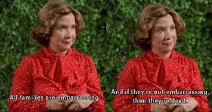 That 70s Show Meme - 17 times kitty forman from that 70s show was the wisest mom on
