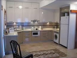 can i design my own kitchen kitchen of the week my own design in manavgat turkey