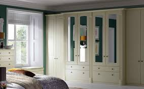 Wardrobes For Bedrooms by