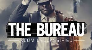 the bureau xcom declassified the bureau xcom declassified by sharpe