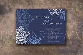snowflake wedding invitations wordings snowflake wedding invitations canada with high