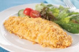 Catfish Dinner Ideas Spicy Oven Fried Catfish Recipe Kraft Recipes