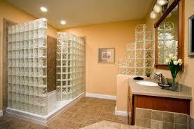 diy bathroom design diy bathroom design impressive decor diy bathroom remodel also