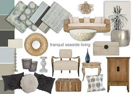 home design board digital mood board creation software used by professionals