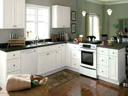 Most Popular Kitchen Cabinet Color Most Popular Kitchen Cabinet Styles Kitchen Cabinet Door Styles