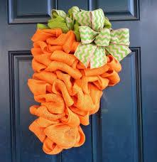 easter door decorations diy easter decorations 17 ideas how to make a easter door