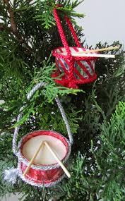 78 best parchment craft christmas images on pinterest