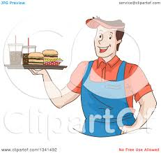 cartoon no alcohol alcohol clipart food server pencil and in color alcohol clipart