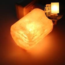 himalayan glow salt l himalayan glow salt l night light 28 images tomcare salt l