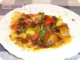 cuisiner pour une personne l omelette de mon chéri recette pour 1 personne pasta