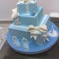 abc baby blocks christening cake sydney cakepins com baby shower
