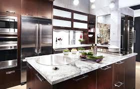 faience pour cuisine moderne faience cuisine moderne 2014 mol faience pour cuisine