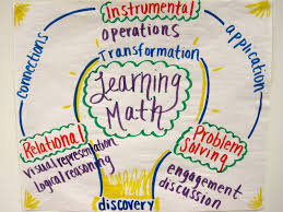 math hombre march 2011