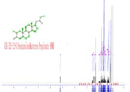 drostanolone masteron propionate raw powder 521 12 0 98 aas raw