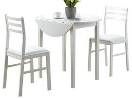 ikea kitchen table chairs set folding dining table ikea dining table kitchen and chairs set