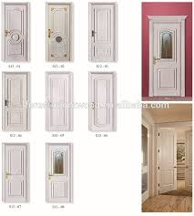 Interior Mdf Doors White Moulded White 2 Panel Arch Top Textured Interior 2 Panel