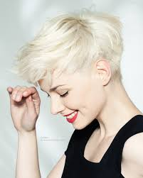 pixie cut hairstyle for age mid30 s long vs short hair general discussion mormonhub
