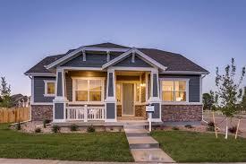 build my home testimonials homes northern colorado richfield homes
