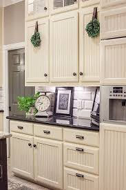 Renew Kitchen Cabinets Best 25 Refacing Kitchen Cabinets Ideas On Pinterest Reface