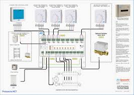 alpine cda 9886 wire diagram frigidaire dishwasher error codes