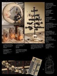 katherine s collection halloween halloween and christmas deadly nightshade llc