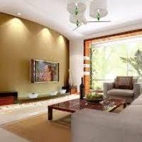home interior design for living room home interior living room design halflifetr info