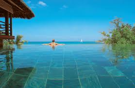 greats resorts seychelles resorts thomson