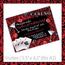 halloween party invitation wording ideas party invitations breathtaking casino party invitations designs