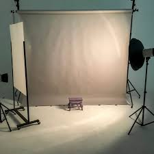 what is the best lighting for pictures the best lighting for calls on zoom 2021 the