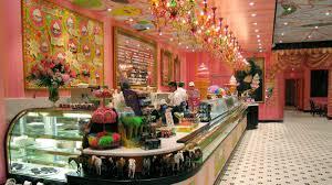 Palm Beach Tan Austin Tx Sloan U0027s Ice Cream Sfl Family Outings Pinterest South Florida
