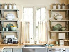 get the look home farm u0027s kitchen in emmerdale farming kitchens