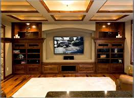 Unfinished Basement Ceiling by Nice Cool Unfinished Basement Ideas U2013 Cagedesigngroup