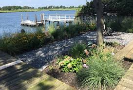 family garden center long island home u0026 garden center landscaping maintenance water