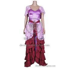 hermione granger halloween costumes compare prices on harry potter hermione cosplay online shopping