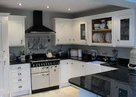 kitchen extension ideas small kitchen extension ideas oakley green conservatories