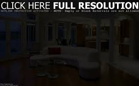interior design simple interior photos luxury homes home design