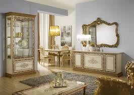 italienische esszimmer italienische designer möbel 2017 möbelhaus dekoration