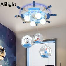 Kids Room Lighting by Compare Prices On Boys Room Lighting Online Shopping Buy Low