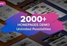 Houzez Theme by Download Free Houzez V1 5 7 U2013 Responsive Real Estate Wordpress