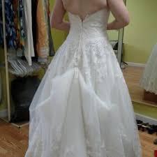 anh u0027s tailor u0026 alterations 14 photos u0026 17 reviews sewing