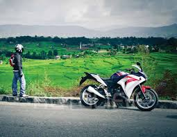 honda cbr black price wings of change honda cbr 250r autolife nepal