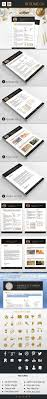 cover letter for resume sample free download best 25 resume template download ideas only on pinterest resume cv template psd download here http graphicriver net