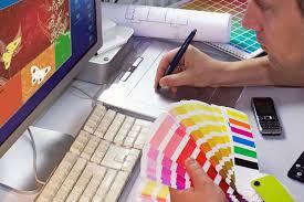Home Based Graphic Designer Jobs Home Design - Graphic designer jobs from home