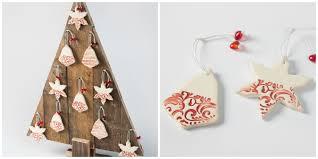 Christmas Decoration Storage Au by Rj Crosses Xmas Decorations