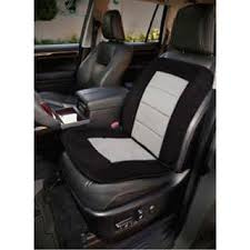 Rug Doctor Car Interior Car Interior Accessories Shop The Best Deals For Nov 2017