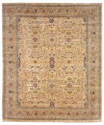 Rugs Safavieh Rugs Area Rug Collections Safavieh