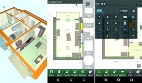free floor plan software floorplanner floor planner creator quamoc